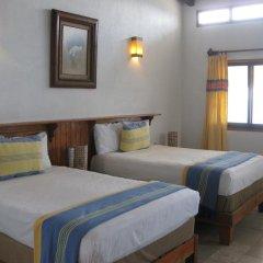 Hotel Arcoiris 3* Студия с различными типами кроватей фото 2