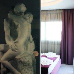 Art Boutique Hotel 4* Апартаменты фото 20