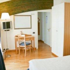 Отель Agriturismo B&B Il Girasole Италия, Мира - отзывы, цены и фото номеров - забронировать отель Agriturismo B&B Il Girasole онлайн удобства в номере