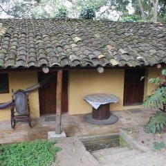 Hotel Finca El Capitan фото 9