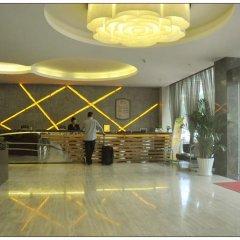 Mellow Orange Hotel 3* Номер Бизнес с различными типами кроватей фото 2