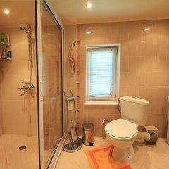 Отель Guest House Radkovtsi Велико Тырново ванная фото 2