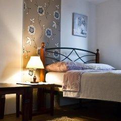Отель Rooms Madison 3* Стандартный номер с различными типами кроватей фото 6