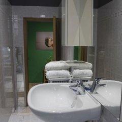 Отель L'Esquilina Holiday House 2 ванная