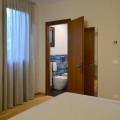 Отель Villa Bonin Италия, Лимена - отзывы, цены и фото номеров - забронировать отель Villa Bonin онлайн комната для гостей фото 4