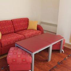 Апартаменты Todorini Kuli Alexander Services Apartments комната для гостей фото 5
