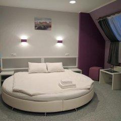 Art Hotel Palma 2* Полулюкс разные типы кроватей