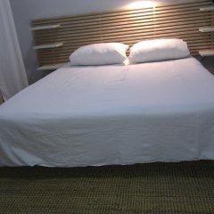 Отель Galata 365 Suits Апартаменты с различными типами кроватей