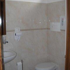 Отель Angolo Felice 2* Стандартный номер фото 11