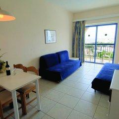 Отель Crown Resorts Elamaris 3* Семейные апартаменты