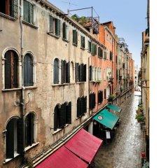 Отель Botteri Palace Apartments - Faville Италия, Венеция - отзывы, цены и фото номеров - забронировать отель Botteri Palace Apartments - Faville онлайн