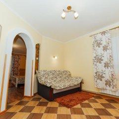 Гостиница СПА Вилла Жасмин Украина, Трускавец - отзывы, цены и фото номеров - забронировать гостиницу СПА Вилла Жасмин онлайн спа