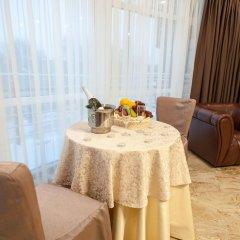 Гостиница Regatta в номере фото 2