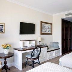 PortAventura® Hotel Gold River удобства в номере