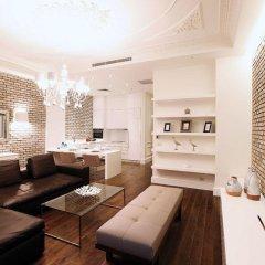 Отель Pera Residence Стамбул спа фото 3