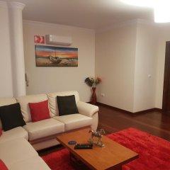 Отель Levada Nova House комната для гостей фото 3