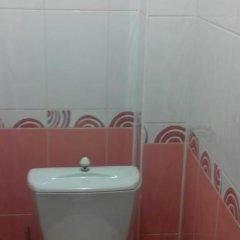 Гостевой Дом на Гоголя ванная фото 2