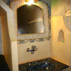 Отель Maison Merzouga Guest House Марокко, Мерзуга - отзывы, цены и фото номеров - забронировать отель Maison Merzouga Guest House онлайн детские мероприятия фото 2