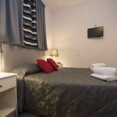 Sliema Marina Hotel 3* Стандартный номер с различными типами кроватей фото 4