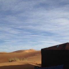 Отель Camels House Марокко, Мерзуга - отзывы, цены и фото номеров - забронировать отель Camels House онлайн фото 4