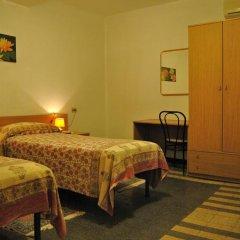 Hotel Major Genova Стандартный номер с двуспальной кроватью фото 10