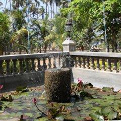 Отель Wunderbar Beach Club Hotel Шри-Ланка, Бентота - отзывы, цены и фото номеров - забронировать отель Wunderbar Beach Club Hotel онлайн фото 7