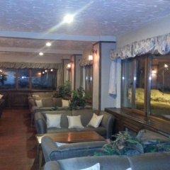 Ak Hotel Турция, Бурса - отзывы, цены и фото номеров - забронировать отель Ak Hotel онлайн интерьер отеля фото 2