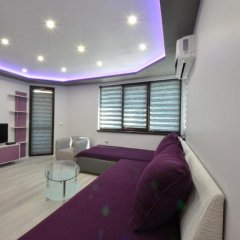 Апартаменты Apartment Relax Велико Тырново помещение для мероприятий