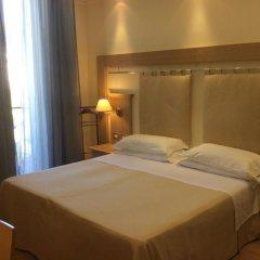 Hotel Vienna Touring комната для гостей фото 2