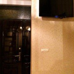 Апартаменты GT apartment Апартаменты с различными типами кроватей фото 31
