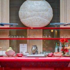 Отель Astra Opera - Astotel Франция, Париж - 3 отзыва об отеле, цены и фото номеров - забронировать отель Astra Opera - Astotel онлайн удобства в номере фото 2