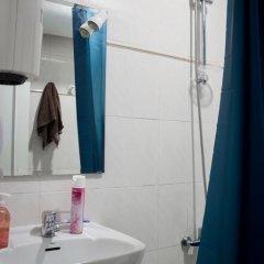Отель Beach Break Guesthouse Испания, Сан-Себастьян - отзывы, цены и фото номеров - забронировать отель Beach Break Guesthouse онлайн ванная фото 2
