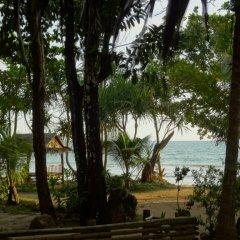Отель Relax Bay Resort 4* Бунгало фото 3