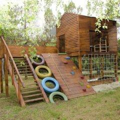 Vityaz Hotel детские мероприятия фото 2