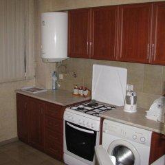 Отель Amiryan Apartment Армения, Ереван - отзывы, цены и фото номеров - забронировать отель Amiryan Apartment онлайн в номере фото 2