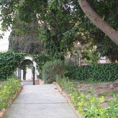 Отель Hostal Los Geranios Del Pinar Торремолинос фото 11