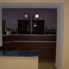 Гостиница Динамо интерьер отеля фото 3