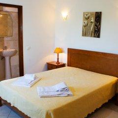 Отель Agapito Flats Португалия, Албуфейра - отзывы, цены и фото номеров - забронировать отель Agapito Flats онлайн комната для гостей фото 5