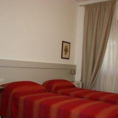 Отель B&B Ficodindia Сиракуза комната для гостей фото 4