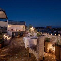 Отель Ночлег и завтрак Riad Star Марокко, Марракеш - отзывы, цены и фото номеров - забронировать отель Ночлег и завтрак Riad Star онлайн помещение для мероприятий