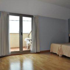 Отель Vila de Muro комната для гостей фото 2