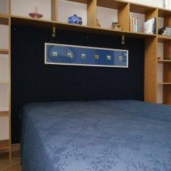 Отель Da Zio Gino Поджардо комната для гостей фото 2
