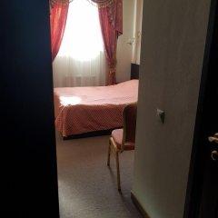 Гостиница Урарту 3* Стандартный номер с разными типами кроватей фото 11