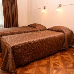 Валеско Отель & СПА Коттедж с различными типами кроватей фото 17