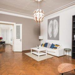 Отель Senator Suite Stephansplatz By Welcome2vienna Апартаменты фото 8