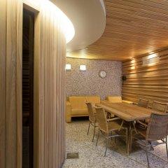Отель Tallink City hotel Эстония, Таллин - 6 отзывов об отеле, цены и фото номеров - забронировать отель Tallink City hotel онлайн сауна