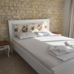 SG Family Hotel Sirena Palace 2* Апартаменты фото 28