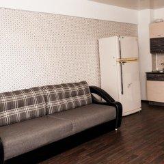 Иркутск хостел на Байкальской Апартаменты с различными типами кроватей фото 3