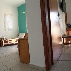 Hotel Melissa Gold Coast 2* Стандартный семейный номер с двуспальной кроватью фото 2