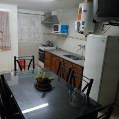 Apart Hotel Cavis Сан-Рафаэль в номере